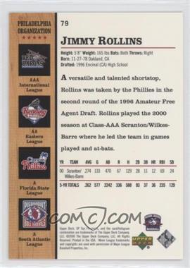 Jimmy-Rollins.jpg?id=28a46f3b-807f-47a7-a5af-6da52a5cf09b&size=original&side=back&.jpg