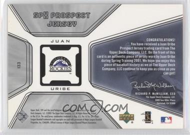 Prospect-Jersey---Juan-Uribe.jpg?id=af32cb14-2de7-4f94-8ea5-08efd72ffcae&size=original&side=back&.jpg