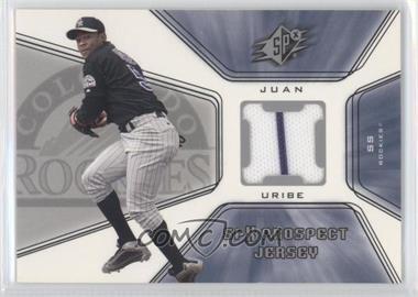 Prospect-Jersey---Juan-Uribe.jpg?id=af32cb14-2de7-4f94-8ea5-08efd72ffcae&size=original&side=front&.jpg