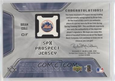 Prospect-Jersey-Autograph---Brian-Cole.jpg?id=292b16b1-2762-45fe-be85-91ab9c686bd1&size=original&side=back&.jpg