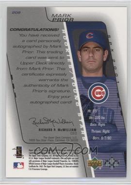 RookiesYoung-Stars-Autograph---Mark-Prior.jpg?id=d62dd787-f24e-4491-9d53-d28639c4ecfa&size=original&side=back&.jpg