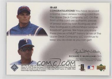 Ivan-Rodriguez-Alex-Rodriguez.jpg?id=b6d0cde4-df86-474b-83e2-eeb7398c009b&size=original&side=back&.jpg