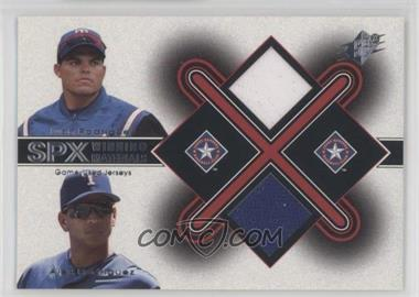 Ivan-Rodriguez-Alex-Rodriguez.jpg?id=b6d0cde4-df86-474b-83e2-eeb7398c009b&size=original&side=front&.jpg