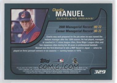 Charlie-Manuel.jpg?id=7e4efb00-4b76-4c75-a435-e08d1ac5579a&size=original&side=back&.jpg