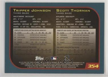 Tripper-Johnson-Scott-Thorman.jpg?id=93f1634a-1a1b-4681-ae7e-175dfa1223bb&size=original&side=back&.jpg