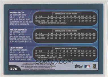 Bobby-Kielty-Milton-Bradley-Juan-Rivera.jpg?id=71cd6843-806b-4986-9f43-2c5124215fdc&size=original&side=back&.jpg