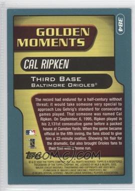 Cal-Ripken-Jr.jpg?id=c05d9bee-be3b-4c94-a1d1-9f1b1442ffab&size=original&side=back&.jpg