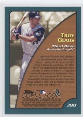 Troy-Glaus.jpg?id=e26e852e-a8c8-4bb2-8a6a-8f55a3514d21&size=original&side=back&.jpg