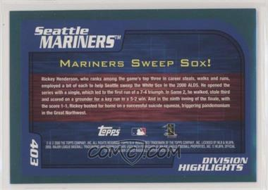 Seattle-Mariners-Team-Rickey-Henderson.jpg?id=ebf8b2a4-53e4-4be9-ba6e-93dbd801fa18&size=original&side=back&.jpg