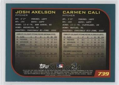 Carmen-Cali-Josh-Axelson.jpg?id=31755d64-2068-4c00-b277-5d86b8b1290b&size=original&side=back&.jpg