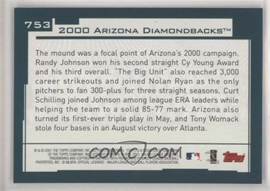 Arizona-Diamondbacks-Team.jpg?id=cd268581-cfad-49f9-ba78-32425c5c5cc8&size=original&side=back&.jpg