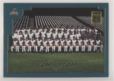 Arizona-Diamondbacks-Team.jpg?id=cd268581-cfad-49f9-ba78-32425c5c5cc8&size=original&side=front&.jpg