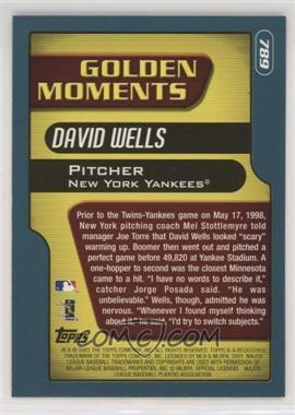 David-Wells.jpg?id=3a1b6821-4000-4c38-9c89-cbe3015f8e33&size=original&side=back&.jpg