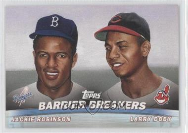 Jackie-Robinson-Larry-Doby.jpg?id=a9bb3366-1b11-4773-bc35-1280de440e9e&size=original&side=front&.jpg