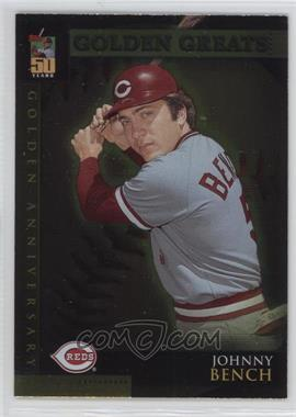 Johnny-Bench.jpg?id=c516def2-3bf8-4881-9b0a-d3836abbf7aa&size=original&side=front&.jpg