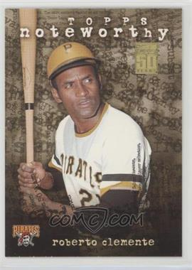 Roberto-Clemente.jpg?id=6c4d4abe-505d-4fd0-a9ef-8bfac23a72cf&size=original&side=front&.jpg