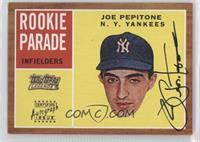 Joe Pepitone