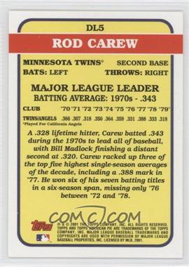 Rod-Carew.jpg?id=5d96670f-27d0-4ae7-b563-a909bf962bae&size=original&side=back&.jpg