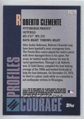 Roberto-Clemente.jpg?id=11caeb37-465c-4529-84cc-a8d03996b5e2&size=original&side=back&.jpg