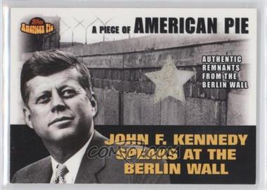John-F-Kennedy.jpg?id=e42d5e9e-8287-47aa-a557-89b1f6914715&size=original&side=front&.jpg