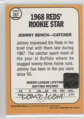 Johnny-Bench.jpg?id=8273c135-e8a4-44c6-80cb-48dcf12f0860&size=original&side=back&.jpg