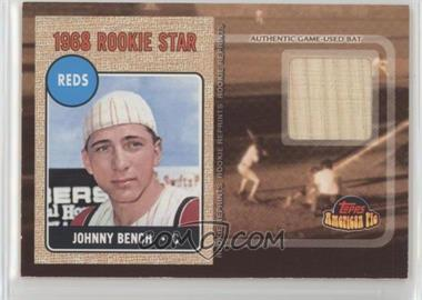 Johnny-Bench.jpg?id=8273c135-e8a4-44c6-80cb-48dcf12f0860&size=original&side=front&.jpg