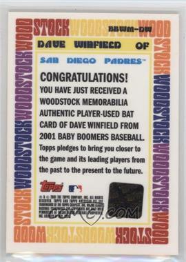 Dave-Winfield.jpg?id=d8120e16-5953-457a-8090-6ebe2c6fb891&size=original&side=back&.jpg