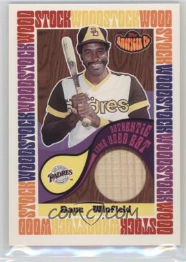 Dave-Winfield.jpg?id=d8120e16-5953-457a-8090-6ebe2c6fb891&size=original&side=front&.jpg