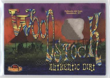 Woodstock-Authentic-Dirt.jpg?id=62fb9244-0725-46b4-a0a0-66ff731817b3&size=original&side=front&.jpg
