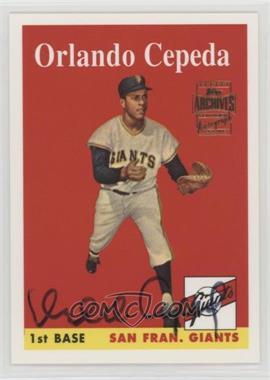Orlando-Cepeda.jpg?id=1e11746d-5334-491b-82fd-f3a99c4b4875&size=original&side=front&.jpg