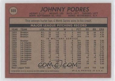 Johnny-Podres.jpg?id=997e9184-2aec-4bd5-9483-244837dec989&size=original&side=back&.jpg