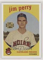 Jim Perry