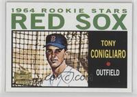 Tony Conigliaro