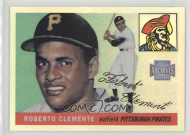 Roberto-Clemente.jpg?id=b6611606-6408-4d4b-8362-7ece72515369&size=original&side=front&.jpg