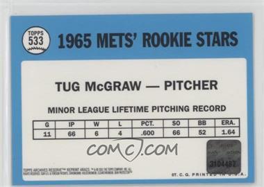 Tug-McGraw.jpg?id=0e912368-f444-4136-8b73-191dd921d45f&size=original&side=back&.jpg