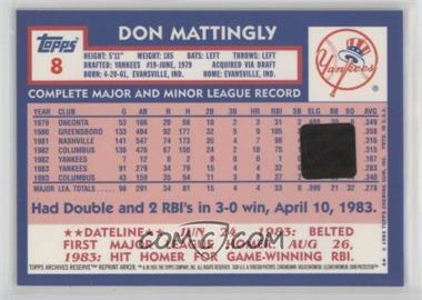 Don-Mattingly.jpg?id=b610642a-59e3-4015-8515-4f6cf08ad614&size=original&side=back&.jpg