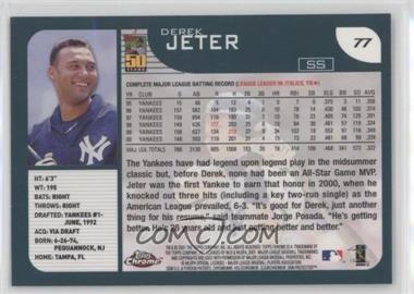 Derek-Jeter.jpg?id=ba06d9fc-fae9-4b18-b979-774d5414b6d8&size=original&side=back&.jpg