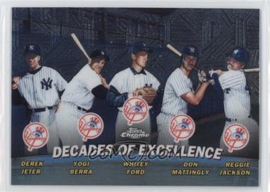 Derek-Jeter-Yogi-Berra-Whitey-Ford-Don-Mattingly-Reggie-Jackson.jpg?id=2b4816c5-0220-4ef6-b933-94f15734adc6&size=original&side=front&.jpg