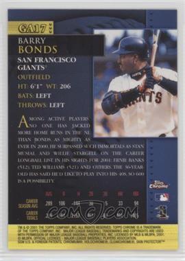 Barry-Bonds.jpg?id=3ed5070f-4e22-4124-baaf-1b65e5d16dde&size=original&side=back&.jpg