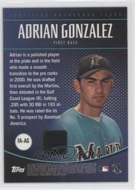 Adrian-Gonzalez.jpg?id=a4a69bac-35ef-411d-8ca0-ab71fb4c6aab&size=original&side=back&.jpg