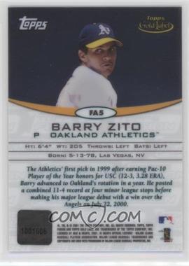 Barry-Zito.jpg?id=35692486-c251-41a1-a4d8-18f8c10a1d6b&size=original&side=back&.jpg