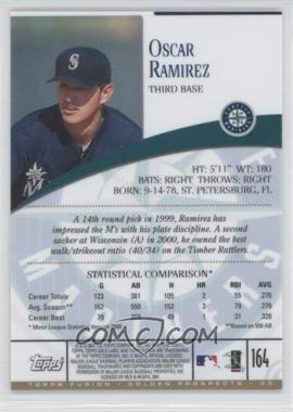 Oscar-Ramirez.jpg?id=2c74a4d0-9b73-4776-8d20-aefc0e96645e&size=original&side=back&.jpg