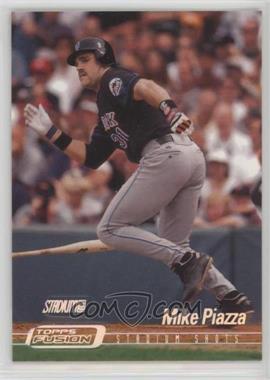 Mike-Piazza.jpg?id=79bad585-1990-4d90-93f8-19891f2eb379&size=original&side=front&.jpg