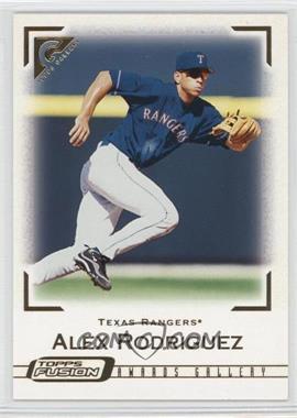 Alex-Rodriguez.jpg?id=66921832-e098-4f72-9939-812b61e6cd17&size=original&side=front&.jpg