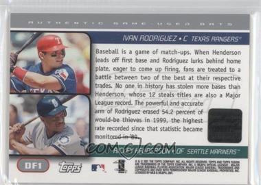 Ivan-Rodriguez-Rickey-Henderson.jpg?id=9160336a-0506-4be8-b8c4-baf5c01c4bd9&size=original&side=back&.jpg