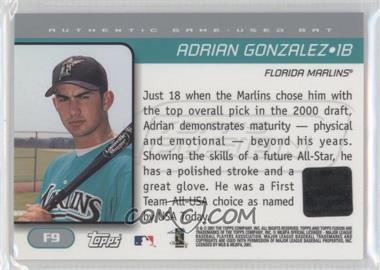 Adrian-Gonzalez.jpg?id=78634430-8856-425a-8603-b298550bbaf0&size=original&side=back&.jpg