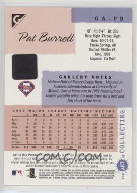 Pat-Burrell.jpg?id=46fbb12d-9b13-4e0f-9685-f5df1e171f3f&size=original&side=back&.jpg