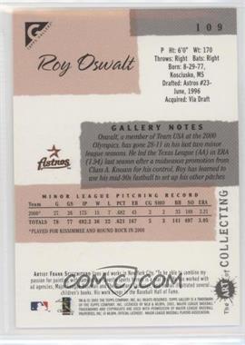 Roy-Oswalt.jpg?id=b9049220-f085-4a9d-8709-3e6ff967483d&size=original&side=back&.jpg