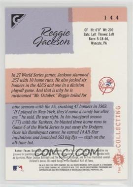 Reggie-Jackson.jpg?id=1f4cf850-aaf2-4c3e-bbb6-809c16e13fa9&size=original&side=back&.jpg