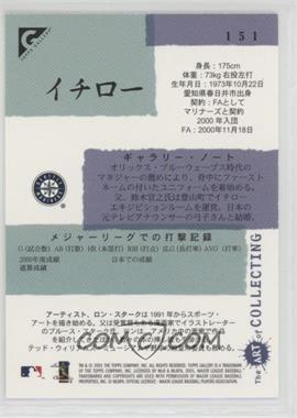 Ichiro-Suzuki-(Japanese).jpg?id=253e1f39-d645-4467-a535-8b2d86e83c84&size=original&side=back&.jpg